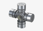 Universal Joint 2