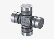 Universal Joint 3