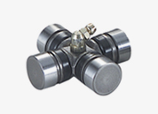 Universal Joint 4