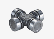 Universal Joint 5
