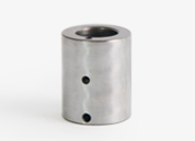 Pinion Shaft/Differential Pin 5